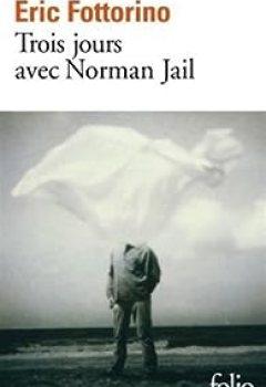 Livres Couvertures de Trois jours avec Norman Jail
