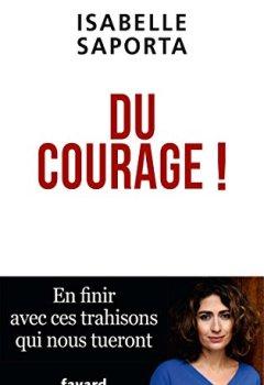 Du courage ! (Documents) de Indie Author