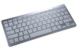 Cooper-CasesTM-B1-Universal-Tablet-SmartphoneTV-and-Laptop-Wireless-Bluetooth-Keyboard