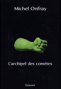 L'archipel des comètes (essai français) de Indie Author