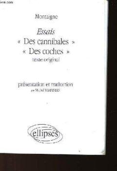 Livres Couvertures de Essais