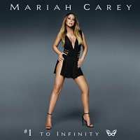 Mariah Carey-1 To Infinity-CD-FLAC-2015-PERFECT