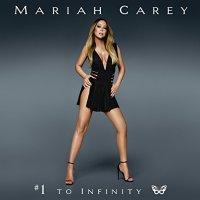 Mariah Carey-1 To Infinity-CD-FLAC-2015-PERFECT