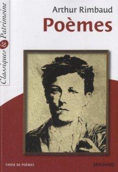 Livres Couvertures de Poèmes