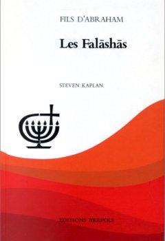 Livres Couvertures de Les Falashas