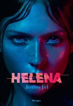 Livres Couvertures de Helena