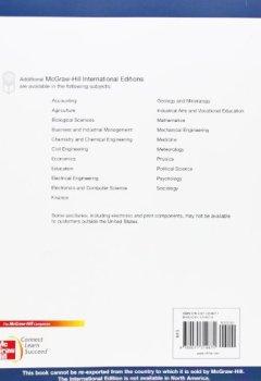 Livres Couvertures de The Art of Public Speaking