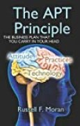 [(The Apt Principle : The Business Plan That You Carry in Your Head)] [By (author) Russell F Moran] published on (June, 2012)
