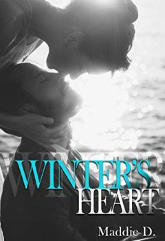 Livres Couvertures de Winter's Heart