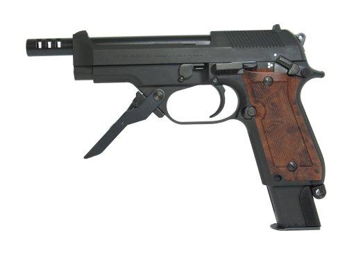 M93R-II HW 07HK (18歳以上ガスブローバック)
