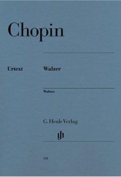 Livres Couvertures de Valses - Piano