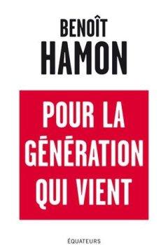 Livres Couvertures de Pour la génération qui vient