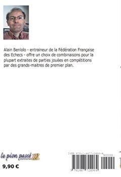 Telecharger Dictionnaire Essentiel Du Jeu D'Echecs de Alain Benlolo