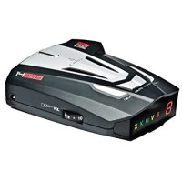 Top 10 Best Radar Detectors for Cars 2014
