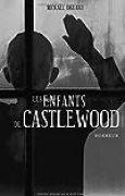 Les enfants de Castlewood