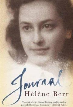 Livres Couvertures de Journal
