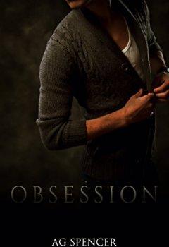 Livres Couvertures de Obsession