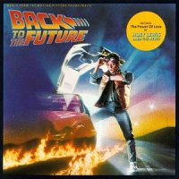VA-Back To The Future-OST-CD-FLAC-1985-MAHOU