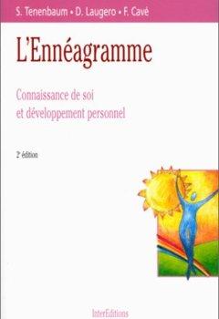 Livres Couvertures de L'Ennéagramme : Connaissance de soi et développement personnel