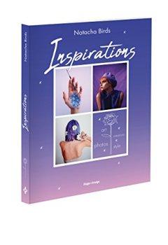 Livres Couvertures de Inspirations