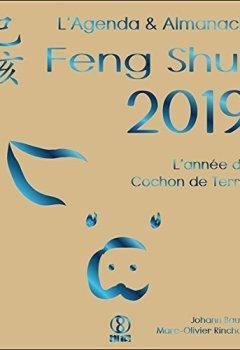 telecharger livre gratuit feng shui
