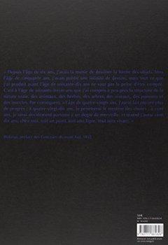 Livres Couvertures de Hokusai : Paris, Grand Palais, galeries nationales, 1er octobre 2014 - 18 janvier 2015