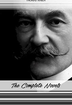 Livres Couvertures de Thomas Hardy: The Complete Novels (English Edition)