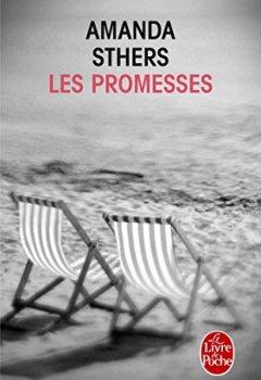 Livres Couvertures de Les Promesses