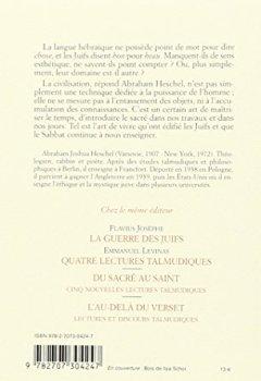 Livres Couvertures de LES BATISSEURS DU TEMPS