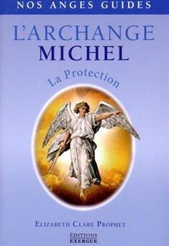 L'Archange Michel : La protection de Indie Author