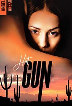 Livres Couvertures de Hot Gun