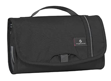 Eagle Creek Travel Gear Pack-It Slim Kit Carryon