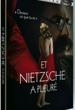 Livres Couvertures de Et Nietzsche a pleuré