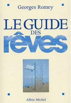 Livres Couvertures de Le Guide des rêves