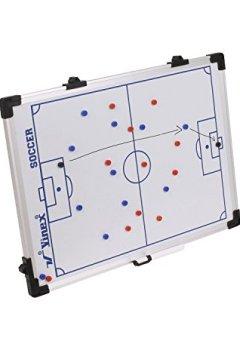 Livres Couvertures de Tableau magnétique - tactique - football - 60 x 45 cm