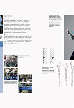 Livres Couvertures de Fabric for Fashion: The Swatch Book