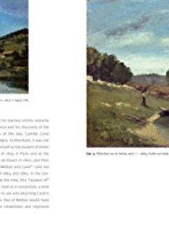 Livres Couvertures de Camille Pissarro le premier des impressionnistes