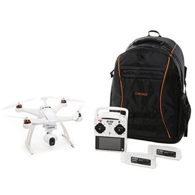 BLADE-Chroma-4K-Camera-Drone-Bundle-with-Backpack-Second-Flight-Battery