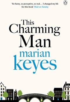 Livres Couvertures de This Charming Man