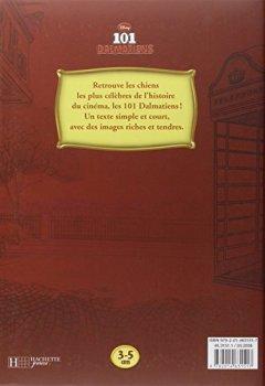 Livres Couvertures de Les 101 Dalmatiens