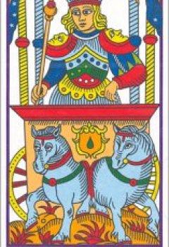 Livres Couvertures de Tarot de Marseille Jodorowsky (jeu sous blister)