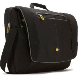 Case-Logic-Laptop-Messenger-Bag-Black