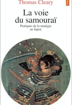 Livres Couvertures de La voie du samouraï
