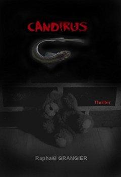 Livres Couvertures de Candirus
