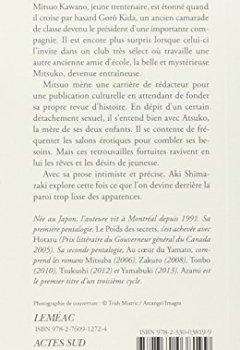 Livres Couvertures de Azami