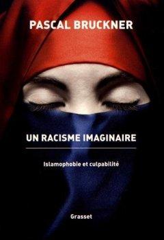 Livres Couvertures de Un racisme imaginaire: La querelle de l'islamophobie