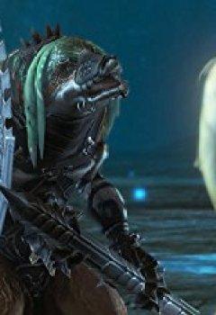 Livres Couvertures de Final Fantasy XII: The Zodiac Age