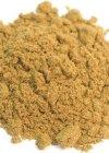 クミンパウダー 粉末 粉 1kg 業務用 クミン ハーブ ティー ポ・・・