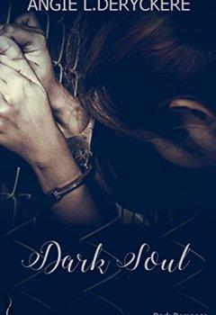 Livres Couvertures de Dark Soul