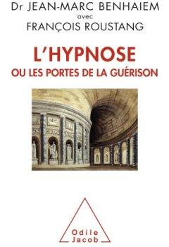 Livres Couvertures de Hypnose (L')